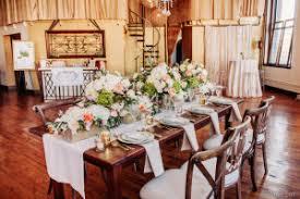 Small Barn Wedding Venues Creativo Loft Small Wedding Venue Chicago Il Rustic Wedding Guide