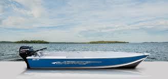 lund boats aluminum fishing boats wc 14