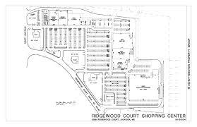ridgewood court marketing package