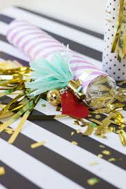 9 best confetti canon images on pinterest canon celebration and