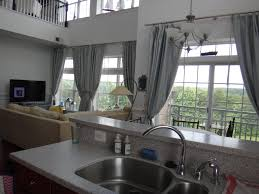 rooms for rent in woodbridge va 22191 basement decoration by ebp4