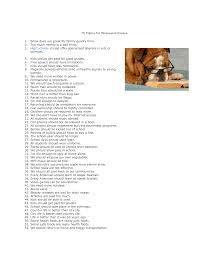 Great College Essay Examples Kids Essay Topics