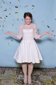 la redoute robe de mariã e la collection mariage mademoiselle r x la redoute petit prix
