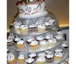 party goods cupcake craze cupcake stands wedding cupcake stand square