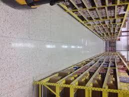 terrazo floors industrial floor systems