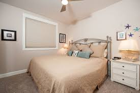 Cochrane Bedroom Furniture Made In Usa Pacific Winds Sandcastles U0026 Sunsets Keystone Vacation Rentals