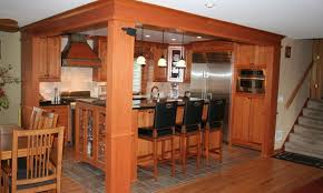 pre made kitchen cabinet 28 premade kitchen island does it come