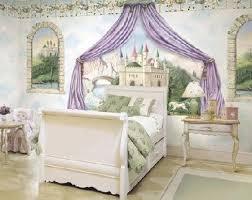 princess room theme u0026 disney princess bedrooms for girls