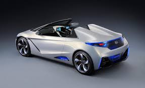 honda car com honda ev ster best sports car picture car sports
