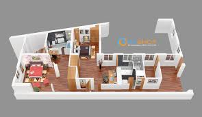 3d floor plans 3d design studio floor plan company