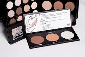 Cheap Makeup Kits For Makeup Artists Professional Makeup Kits April Love Pro Makeup Academy