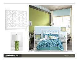 Best Park Model Homes Images On Pinterest Model Homes Park - Furniture from model homes