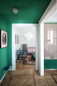 Chatham Bedroom Set Bobs 9 Best Bring On The Bling Images On Pinterest Fine Furniture