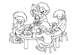 coloring pages drawings exprimartdesign