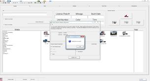 auto software