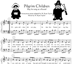 pilgrim children science song lyrics and sound clip