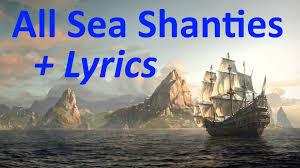 Wave In Flag Lyrics Assassin U0027s Creed 4 Black Flag