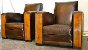 Pottery Barn Chairs For Sale Leather Club Chair Recliner Pottery Barn Terrific Bergere Chair