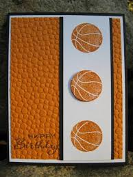 226 best sports cards images on pinterest masculine cards