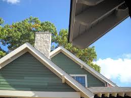 Dream House Designs Llc Lexington Ky Home Facebook House Designs Ky