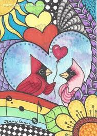 aceo cards for sale 100 best zentangle inspire by luan images on