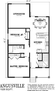 1000 sq ft home deneschuk homes 1000 1300 sq ft home plans rtm