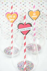 Valentines Day Tablescapes by Best 20 Valentines Day Tablescapes Ideas On Pinterest