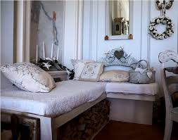 Shabby Chic Bedroom Sets by Shabby Chic Bedroom Set Best Shabby Chic Bedroom Decorating