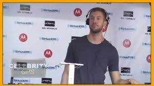 calvin harris recovering from car crash hollywood tv youtube