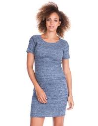 maternity clothes canada seraphine maternity clothes buy direct from canada free shipping