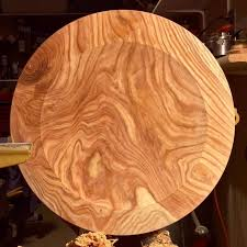 artistic woodworking 8082 best artistic woodworking images on woodworking