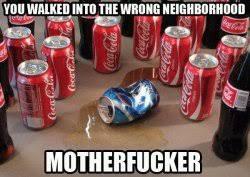 Coca Cola Meme - lol meme personal soda pepsi coca cola omfgrant omfgrant
