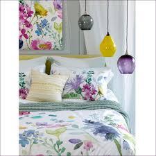 Zebra Print Bedroom Sets Bedroom Wonderful Black Yellow Comforter Sets Zebra Print