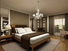 bedroom attractive cool ceiling lights for master bedroom ideas
