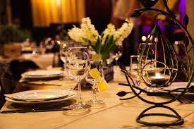 cena al lume di candela cena romantica al lume di candela ristorante al convento