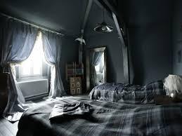 chambre d hote provins chambre d hôtes la maison de stella cadente chambre d hôtes provins