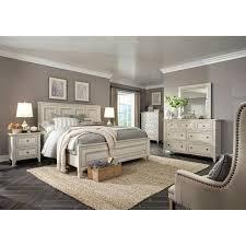 7 piece bedroom set king king bedroom sets white king bedroom set white king bedroom set king