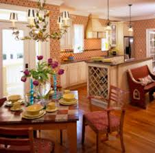 country style home interiors home design interior tuscan interior design ideas interior design