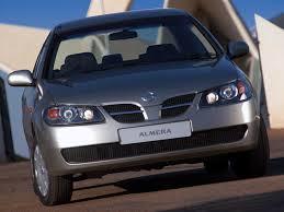nissan almera tino 2003 nissan almera pulsar 4 doors specs 2000 2001 2002 2003
