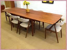 kitchen furniture toronto fascinating modern kitchen furniture toronto various table designs