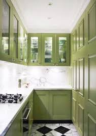 Kitchen Cupboard Designs For Small Kitchens 255 Best Small Spaces Studio Apartments Images On Pinterest Live