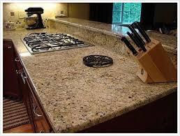 kitchen faucets denver kitchen countertops denver kenangorgun