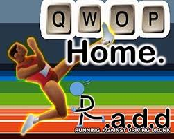 Qwop Meme - instagram photos and videos tagged with qwop snap361