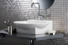 Gorgeous Green Bathroom Products - Bathroom lavatory designs