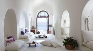inspiring summer house decor ideas home decor ideas