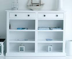 Small Bookcase White Chic Wide Bookcase White Small White Bookcase Uk Roselawnlutheran