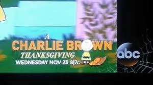 brown thanksgiving abc imazi