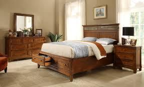 connell u0027s furniture u0026 mattresses bedroom