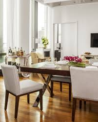 tribeca apartment lda architecture and interiors