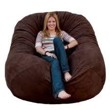 unique memory foam bean bag chair best of inmunoanalisis com